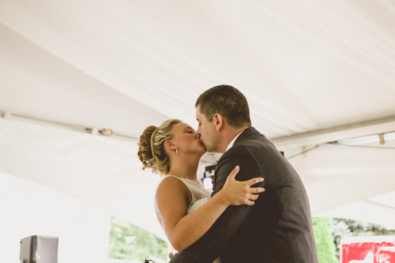 ColumbusWeddingPhotography20130829_368