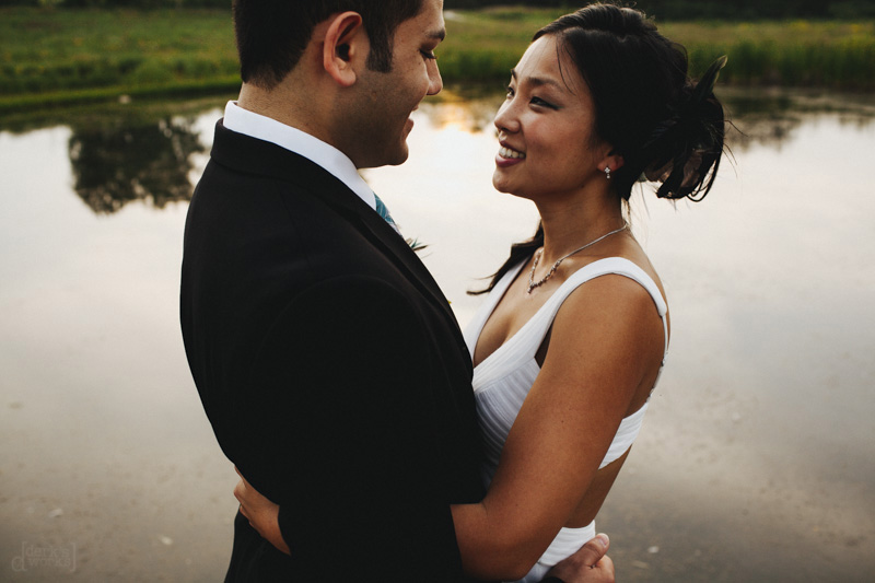 ColumbusWeddingPhotography20130829_388