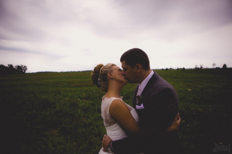 ColumbusWeddingPhotography20130829_390