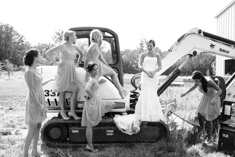 ColumbusWeddingPhotography20130912_405