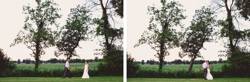 ColumbusWeddingPhotography20130912_416