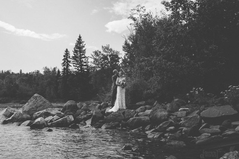 Lake Superior Destination Wedding Photography20130912_507
