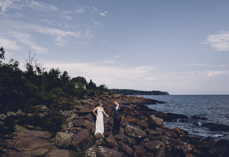 Lake Superior Destination Wedding Photography20130912_509