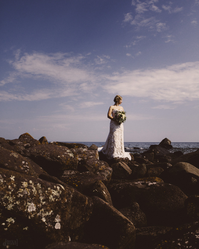 Lake Superior Destination Wedding Photography20130912_511
