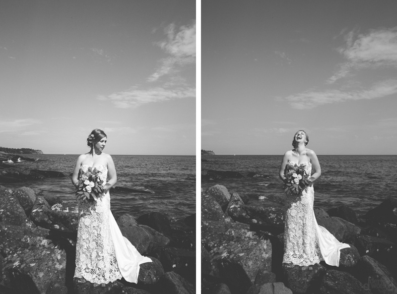 Lake Superior Destination Wedding Photography20130912_513