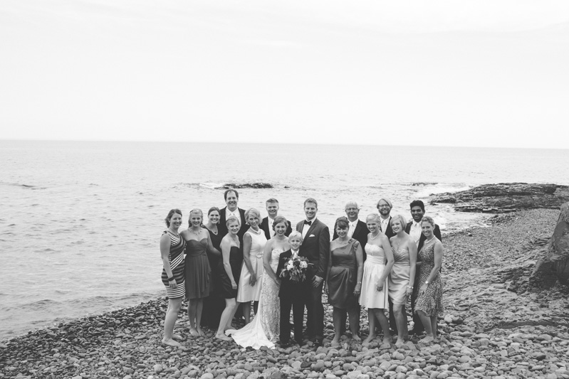 Lake Superior Destination Wedding Photography20130912_530