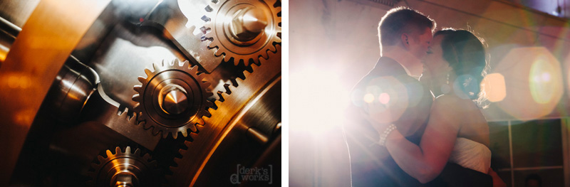 Derks Works - Awesome Photography 20140522_630