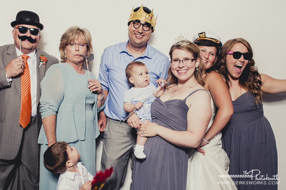 DerksWorksPHOTOBOOTH-20140713-51