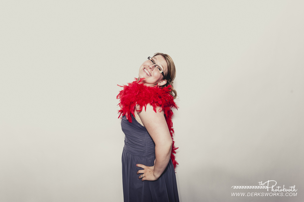 DerksWorksPHOTOBOOTH-20140713-52