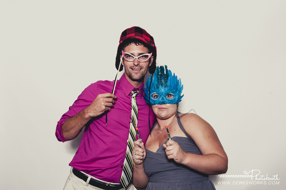 DerksWorksPHOTOBOOTH-20140713-54