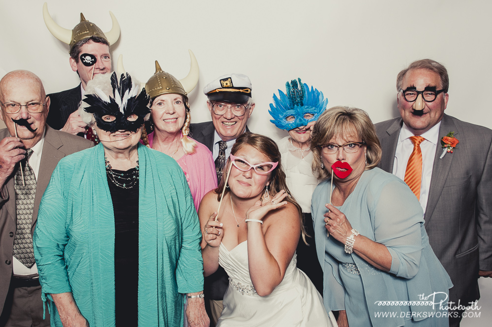 DerksWorksPHOTOBOOTH-20140713-57