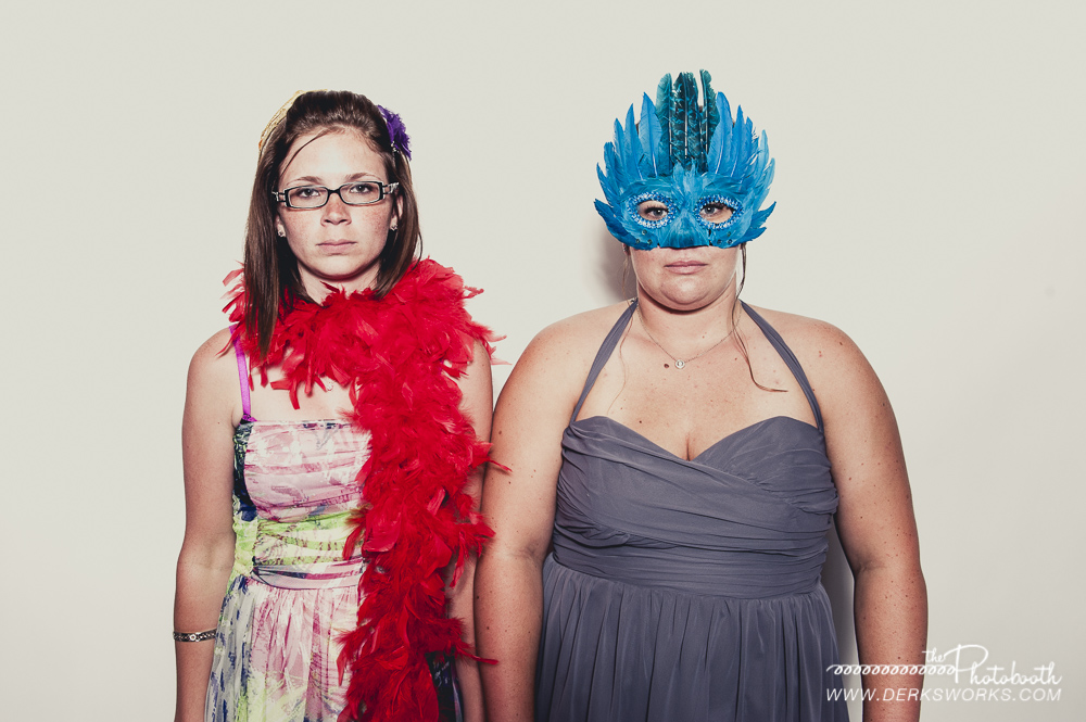 DerksWorksPHOTOBOOTH-20140713-59