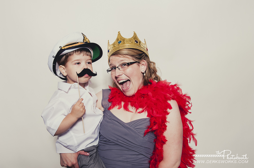 DerksWorksPHOTOBOOTH-20140713-61