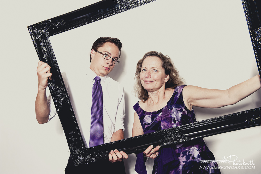 DerksWorksPHOTOBOOTH-20140713-64