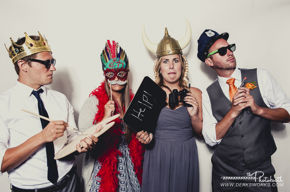 DerksWorksPHOTOBOOTH-20140713-67