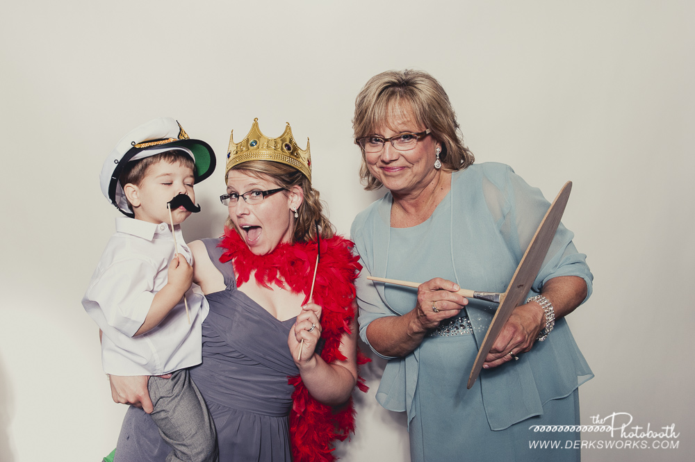 DerksWorksPHOTOBOOTH-20140713-69