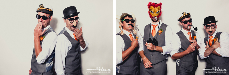DerksWorksPHOTOBOOTH-20140713-80
