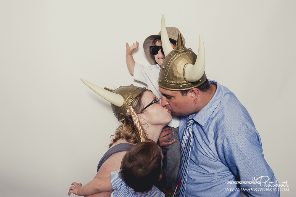 DerksWorksPHOTOBOOTH-20140713-82