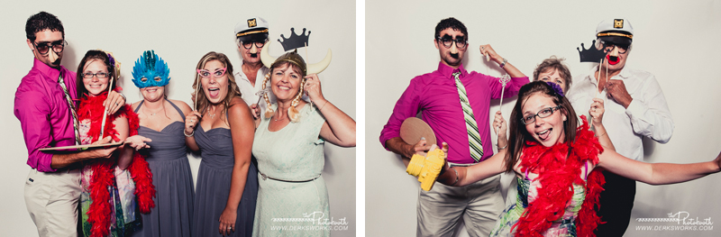 DerksWorksPHOTOBOOTH-20140713-85