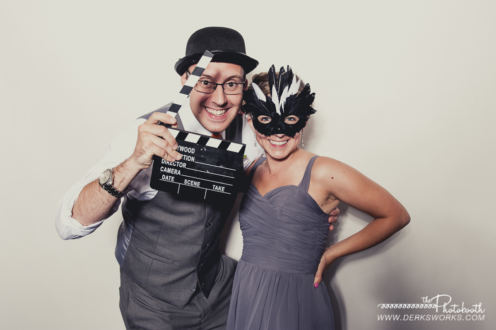 DerksWorksPHOTOBOOTH-20140713-87
