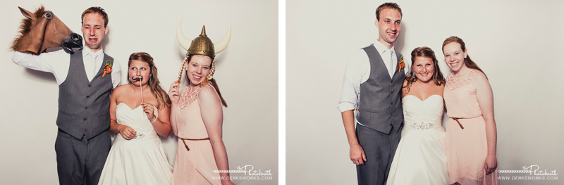 DerksWorksPHOTOBOOTH-20140713-92