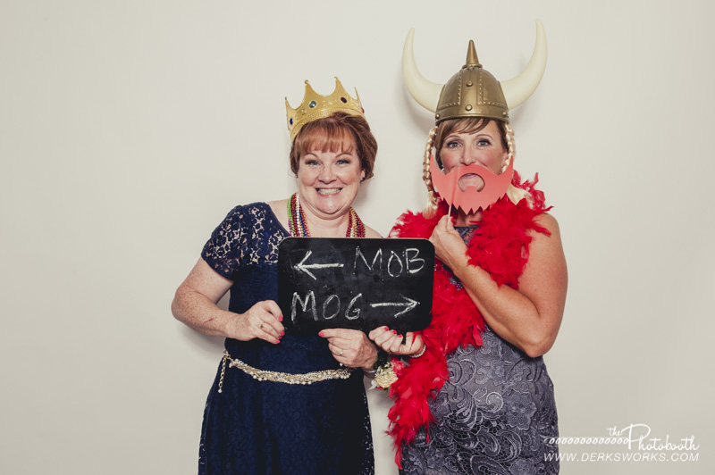 DerksWorksPHOTOBOOTH-20140713-20