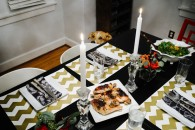Micro Harvest Dinner20141118_001