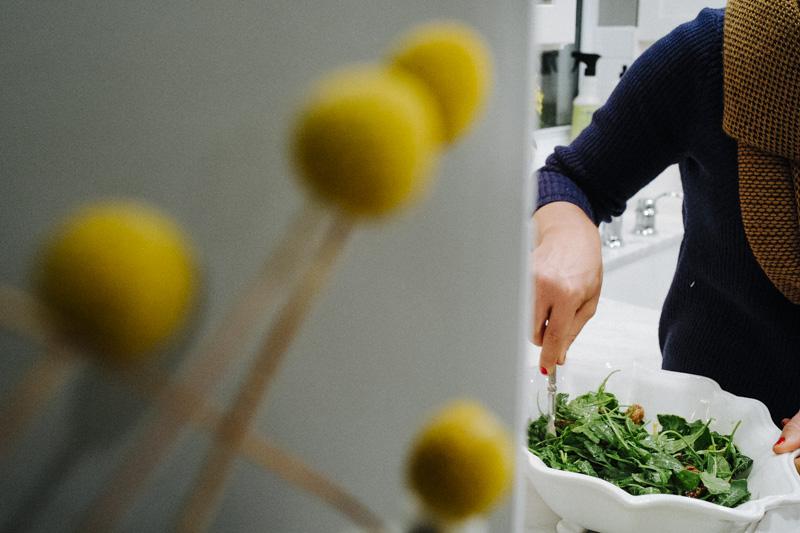 Micro Harvest Dinner20141118_013