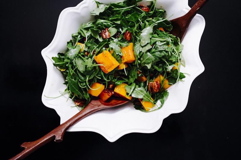 Micro Harvest Dinner20141118_017