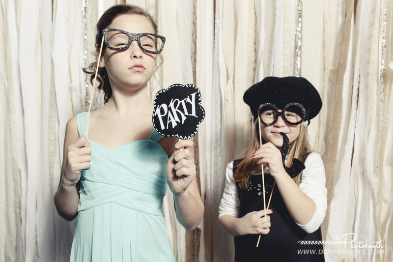 Derks Works - PHOTOBOOTH20141222_002