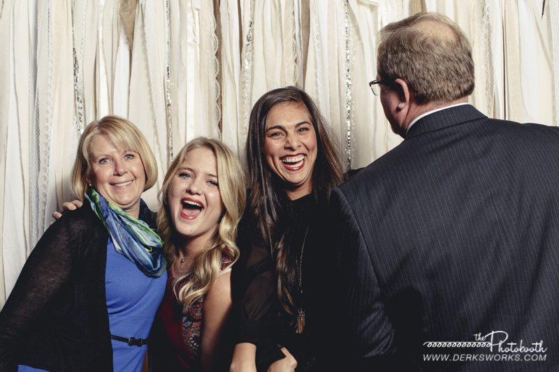 Derks Works - PHOTOBOOTH20141222_003
