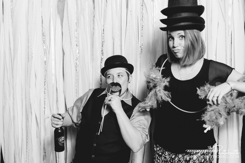 Derks Works - PHOTOBOOTH20141222_004