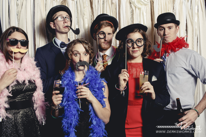Derks Works - PHOTOBOOTH20141222_005