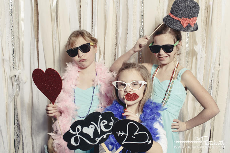 Derks Works - PHOTOBOOTH20141222_006