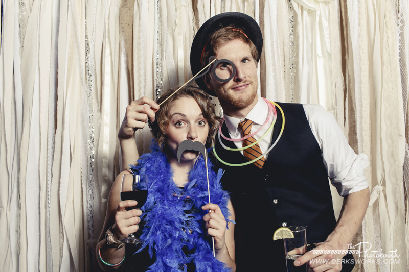 Derks Works - PHOTOBOOTH20141222_010