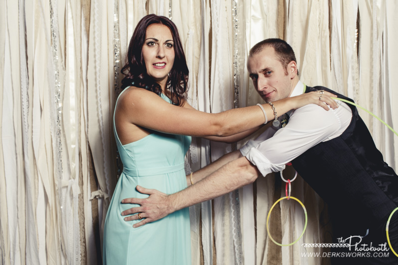 Derks Works - PHOTOBOOTH20141222_012