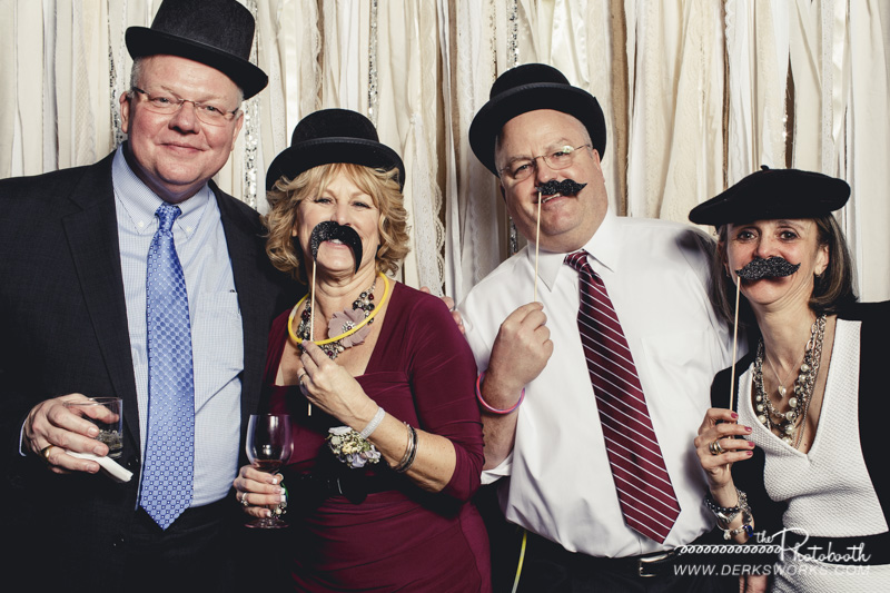 Derks Works - PHOTOBOOTH20141222_016