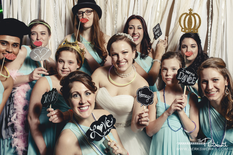 Derks Works - PHOTOBOOTH20141222_017