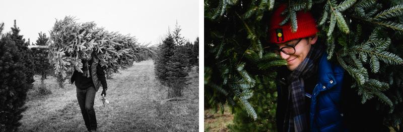 DerksWorksPhotography2014 christmas tree_013