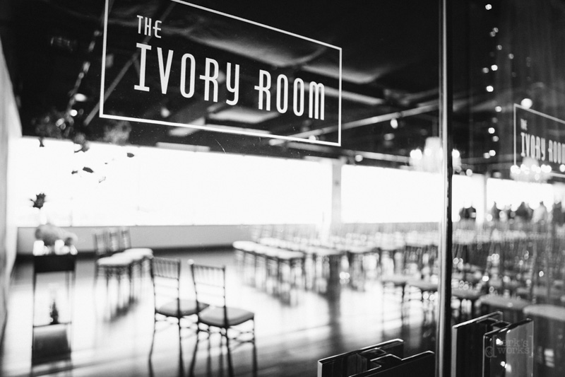 DerksWorksPhotography the Ivory Room_001