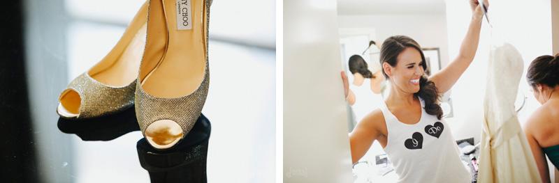 DerksWorksPhotography 20140712 Wedding Wednesday_003