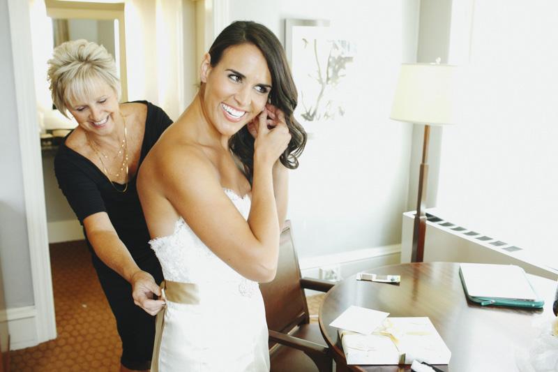 DerksWorksPhotography 20140712 Wedding Wednesday_006