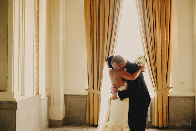 DerksWorksPhotography 20140712 Wedding Wednesday_008