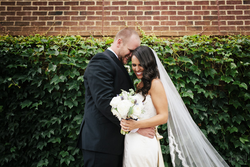 DerksWorksPhotography 20140712 Wedding Wednesday_009