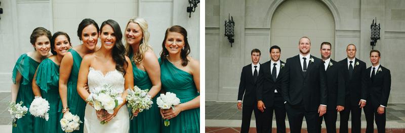 DerksWorksPhotography 20140712 Wedding Wednesday_011