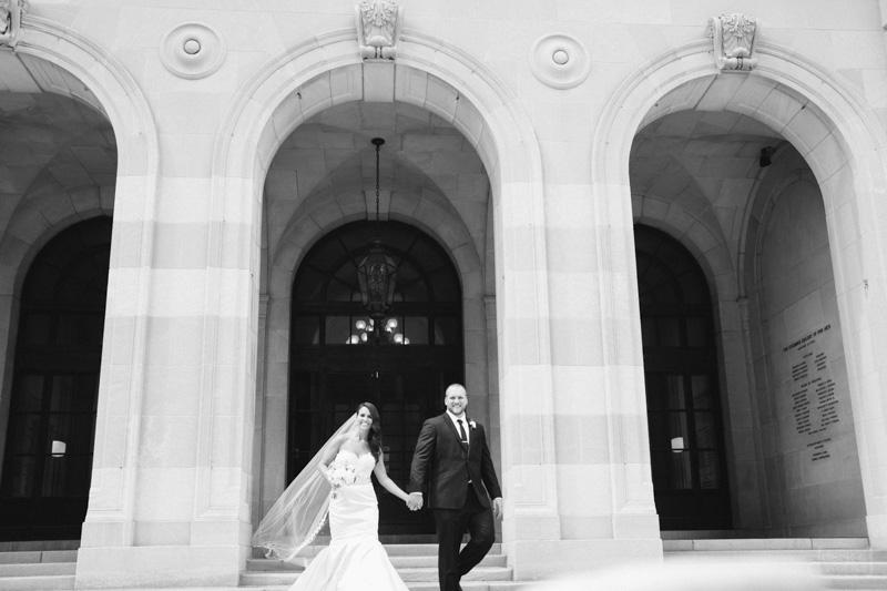 DerksWorksPhotography 20140712 Wedding Wednesday_016