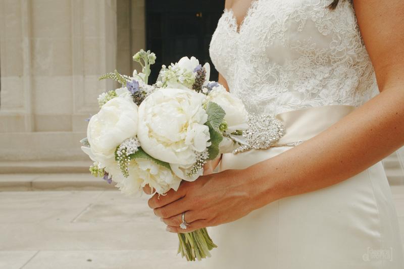 DerksWorksPhotography 20140712 Wedding Wednesday_017