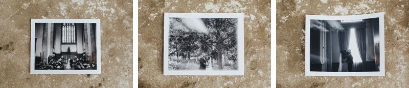 DerksWorksPhotography 20140712 Wedding Wednesday_018