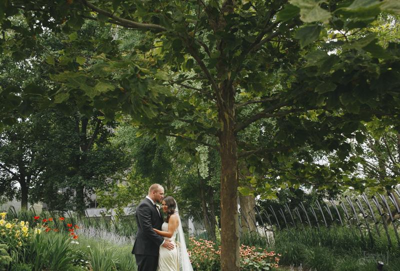 DerksWorksPhotography 20140712 Wedding Wednesday_019