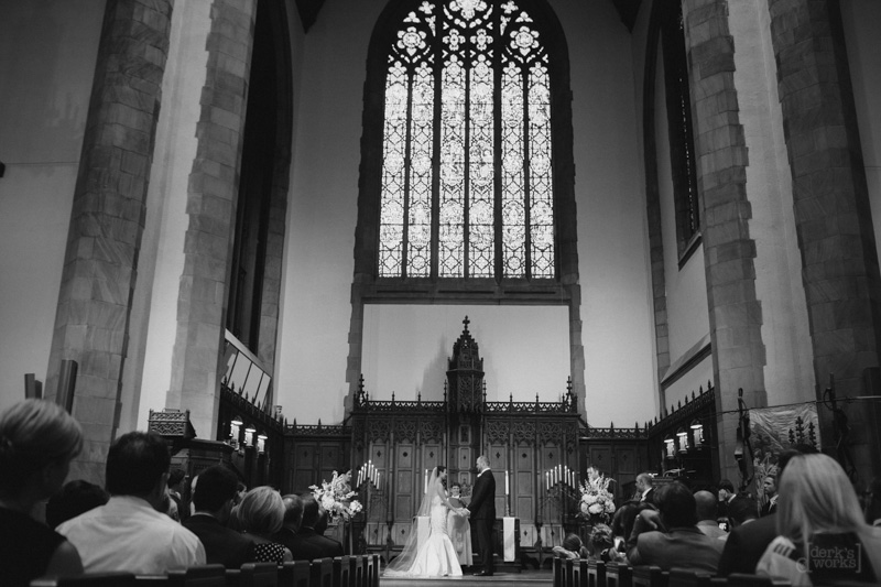 DerksWorksPhotography 20140712 Wedding Wednesday_020